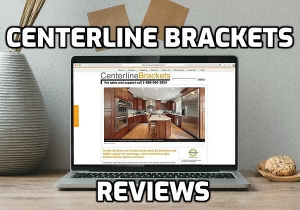 Centerline Brackets Reviews