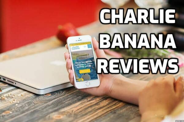Charlie Banana Review