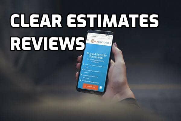 Clear Estimates Review