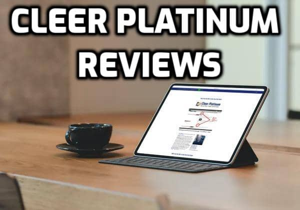 Cleer Platinum Review