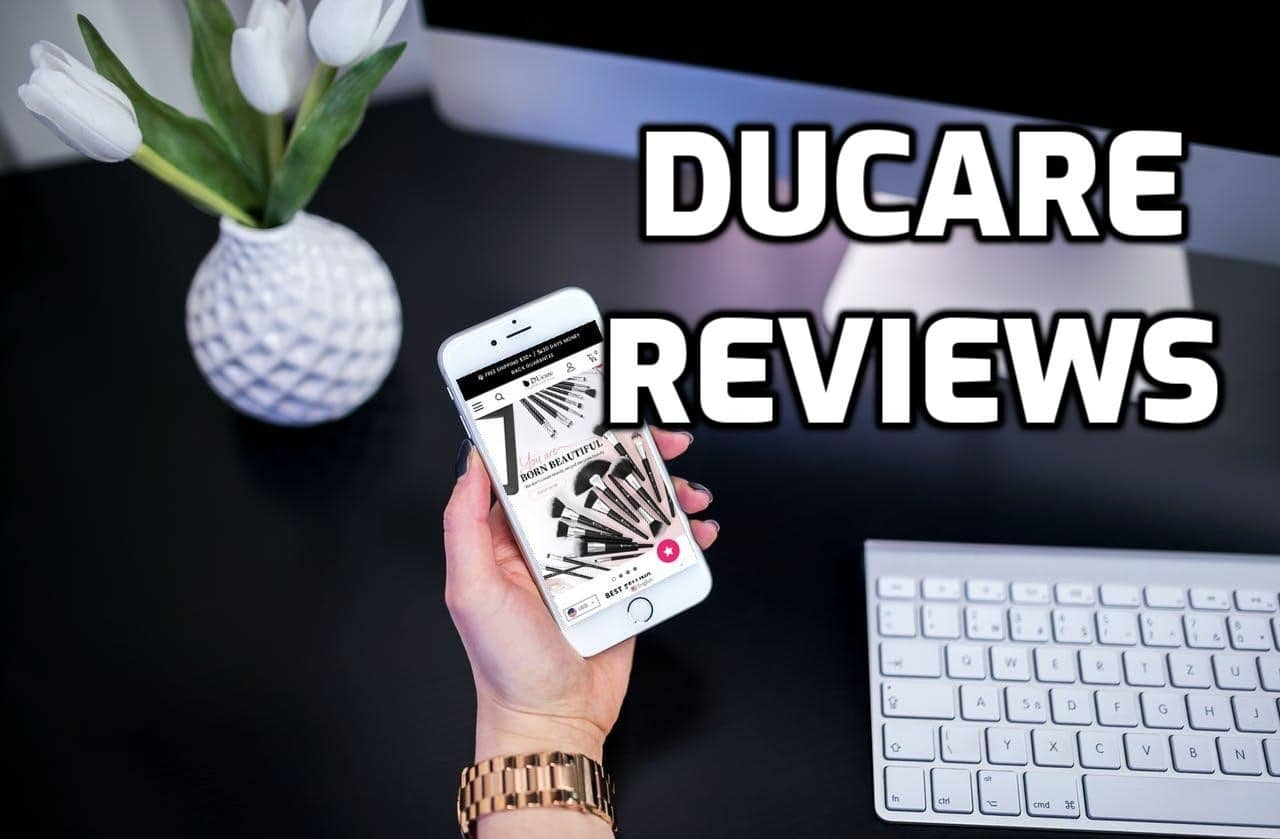 Ducare Review