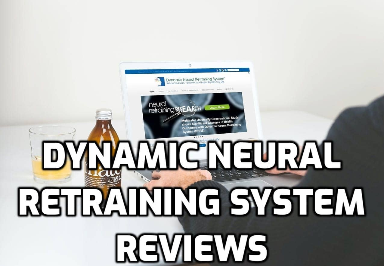 Dynamic Neural Retraining System Review