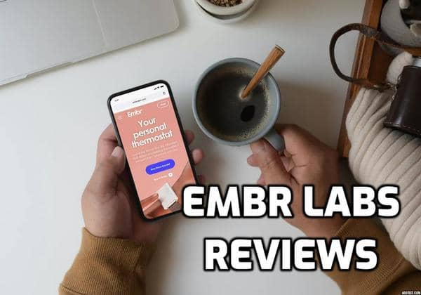 Embr Labs Review