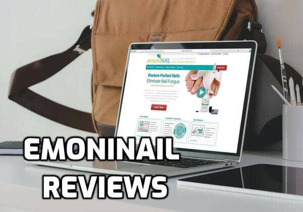 Emoninail Review