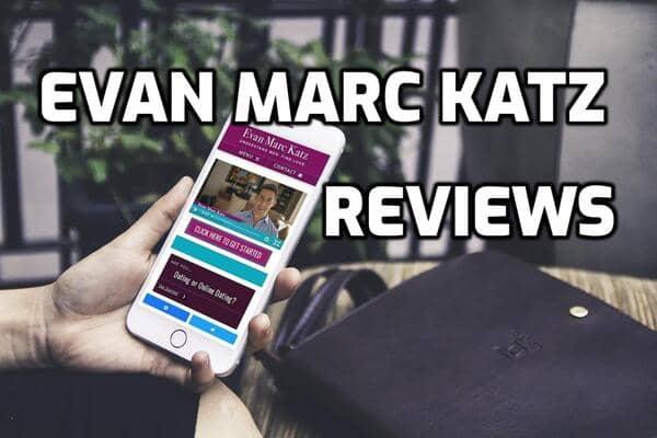 Evan Marc Katz Review