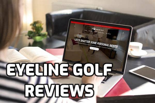 Eyeline Golf Review