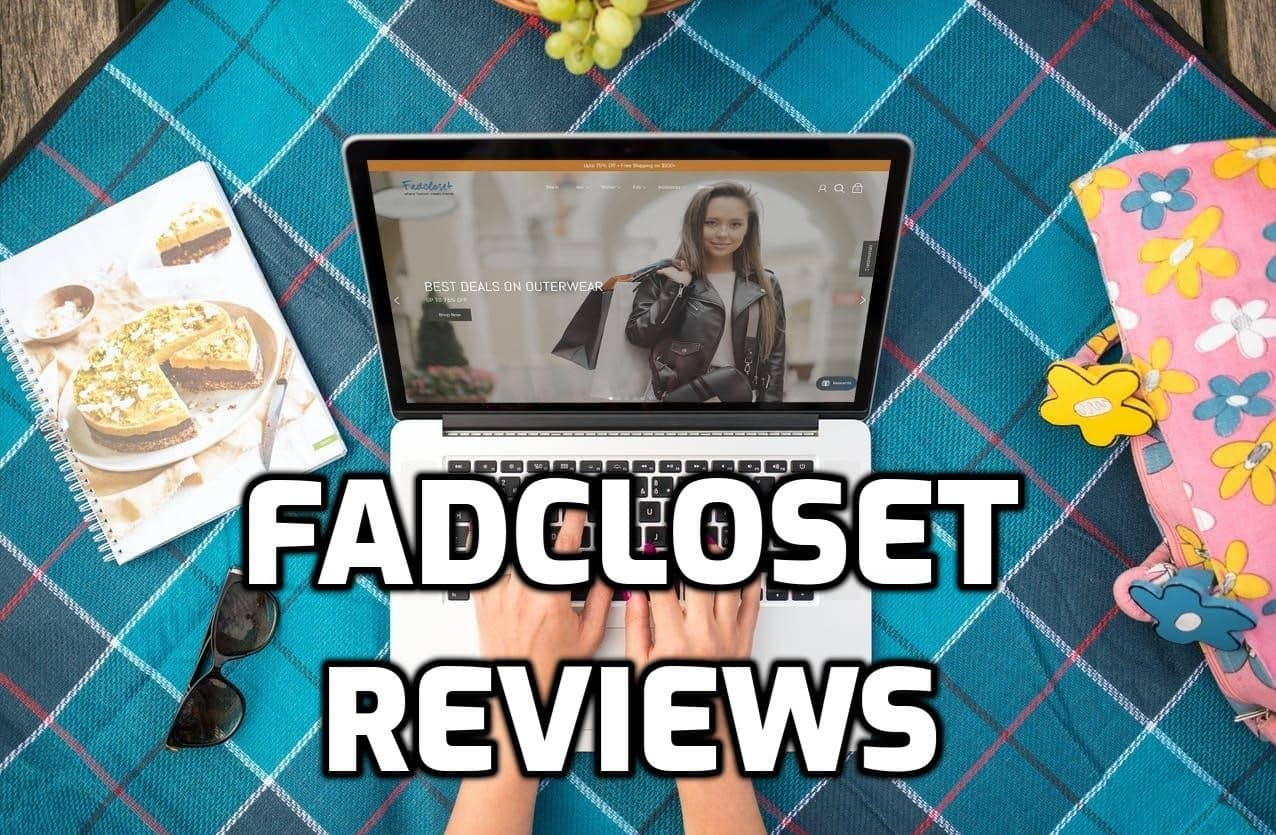 Fadcloset Review
