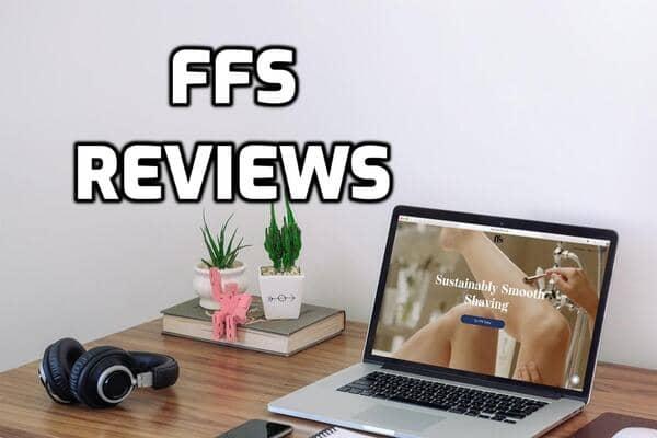 Ffs Review