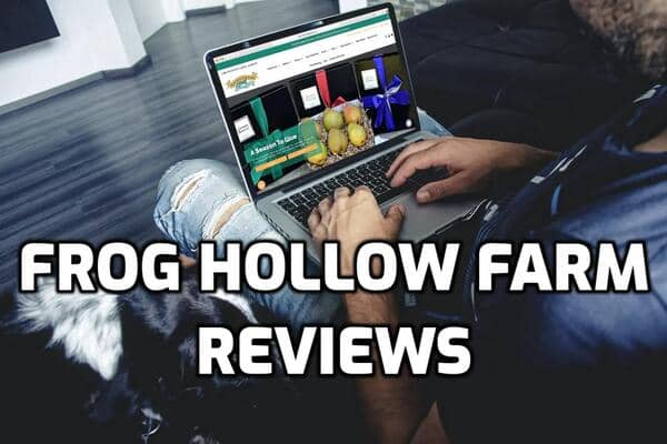 Frog Hollow Farm Review