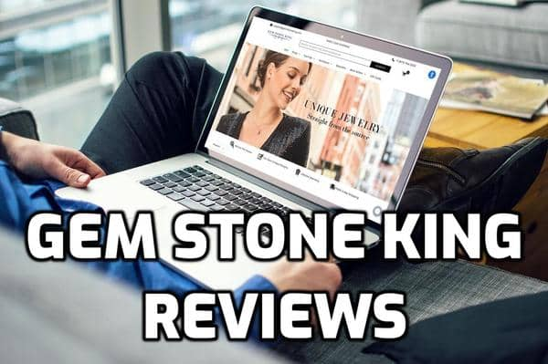 Gem Stone King Review