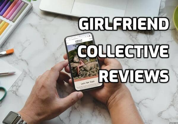 Girlfriend Collective Review