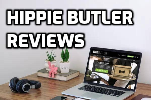 Hippie Butler Review