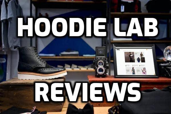 Hoodie Lab Review