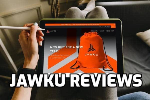 Jawku Review