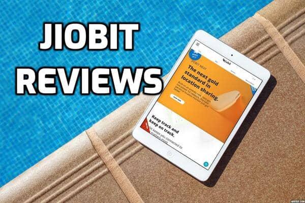 Jiobit Review