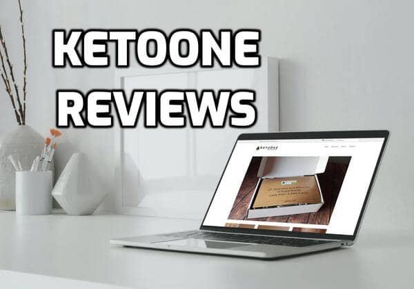 Ketoone Review