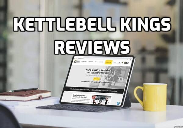 Kettlebell Kings Review