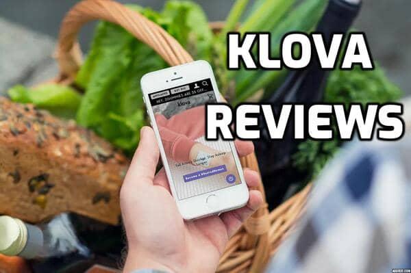 Klova Review