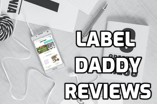 Label Daddy Review