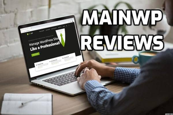 Mainwp Review