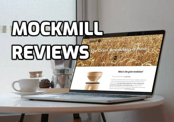Mockmill Review