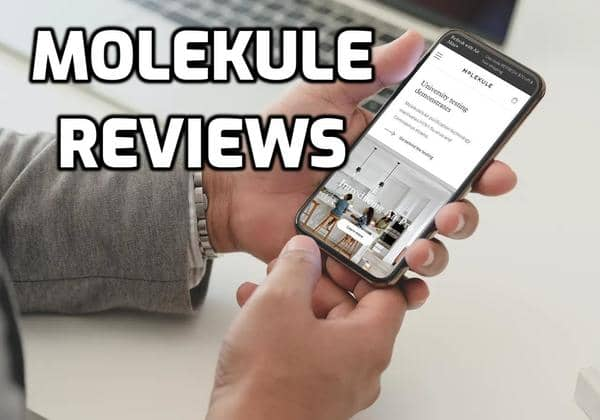 Molekule Review