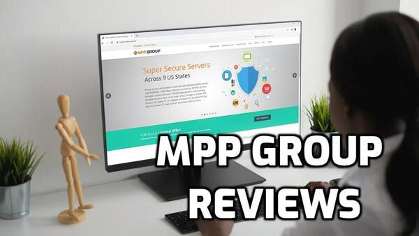 Myprivateproxy Review
