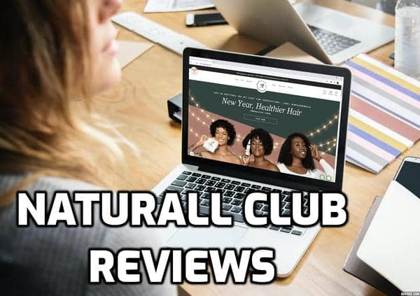 Naturall Club Review