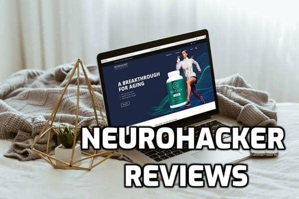Neurohacker Reviews