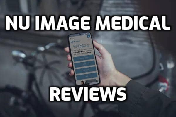 Nu Image Medical Review
