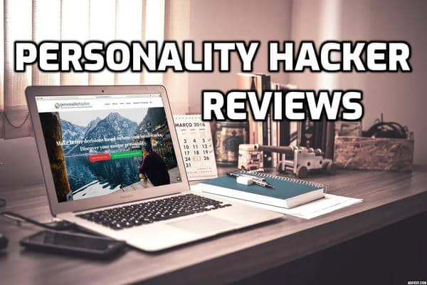 Personality Hacker Review