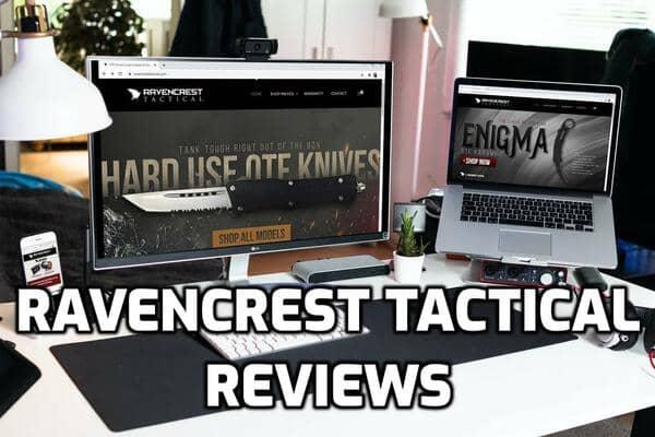 Ravencrest Tactical Review