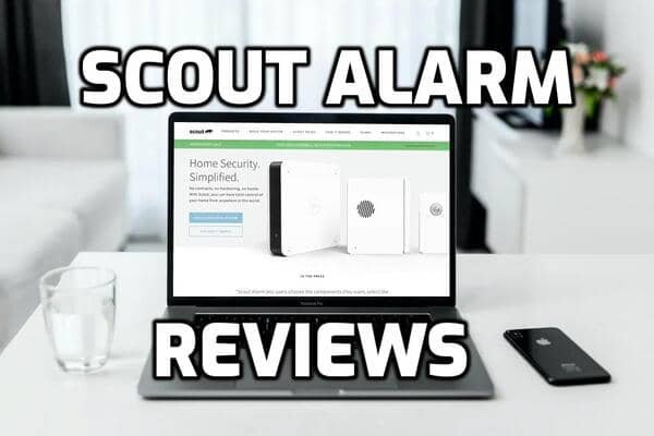 Scout Alarm Review