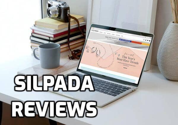 Silpada Review