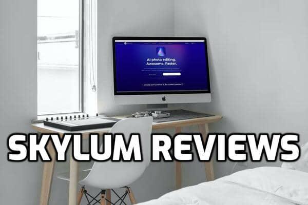 Skylum Review