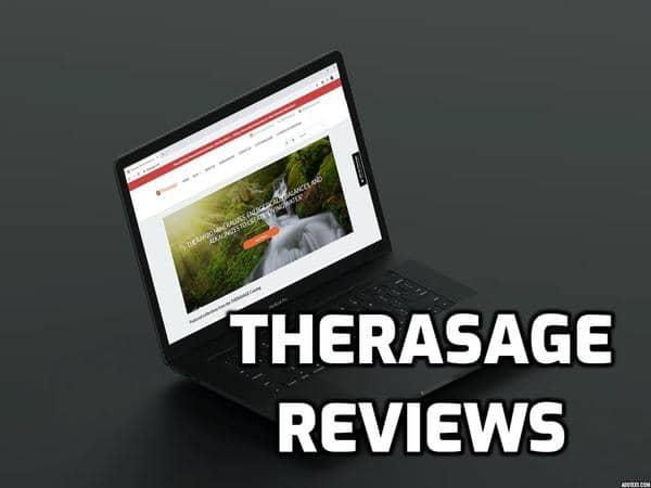 Therasage Reviews