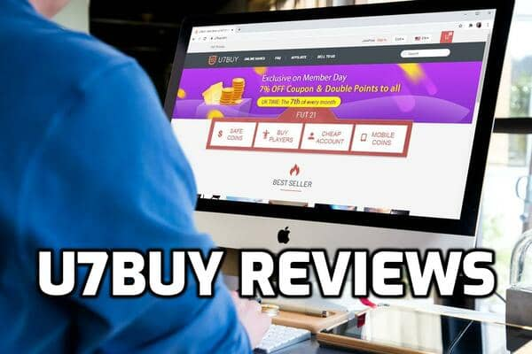 U7Buy Review