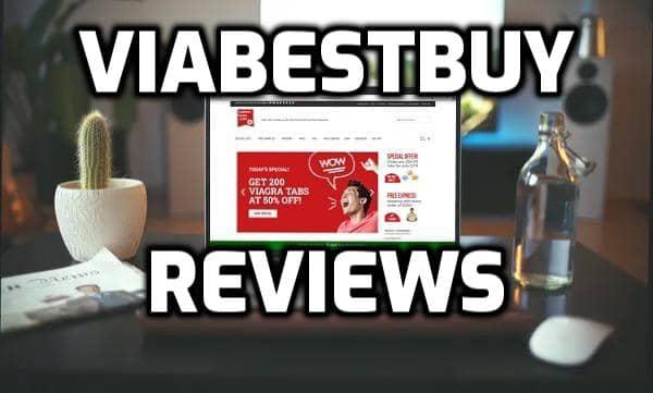 Viabestbuy Review