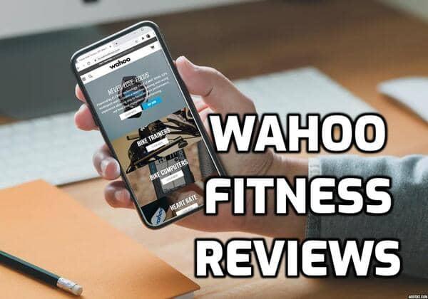 Wahoo Fitness Reviews