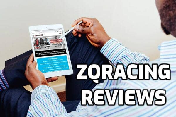 Zqracing Review