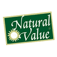 Natural_Value