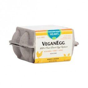 Follow Your Heart VeganEgg 100% Plant Based