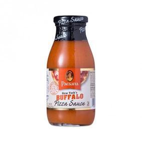 Paesana Buffalo Pizza Sauce